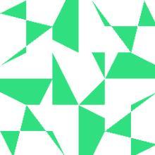 Isaiah23's avatar
