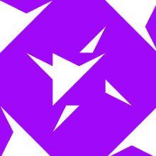 isalreadyinuse's avatar