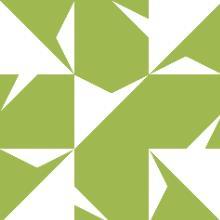 isanaud22's avatar