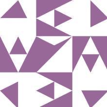 isaputra's avatar