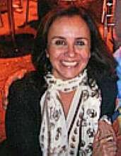 Isavella's avatar