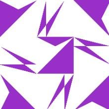 iscrodrigo's avatar