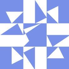 iselecta2b's avatar