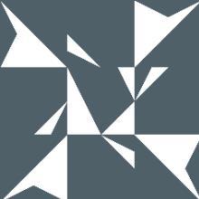 iserikT's avatar