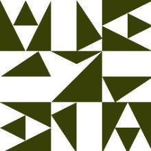 isfnet001's avatar