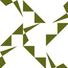 ISG-JRF's avatar