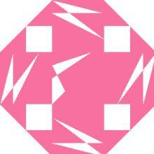ish1313's avatar