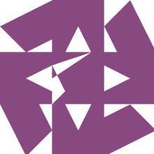 avatar of ishagupta80