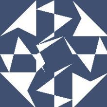 ishakin's avatar