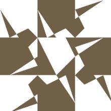 ishan6's avatar
