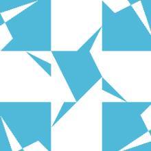 Ishan_Sahore_6a617b's avatar