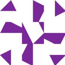 Ishana's avatar