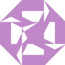 IshanChopra's avatar