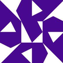 Ishani00's avatar