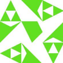 Ishigi's avatar
