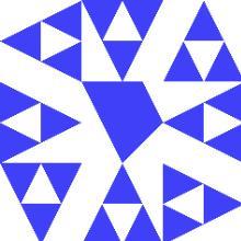 Ishiy's avatar
