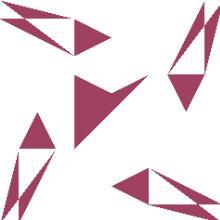 ishiz's avatar