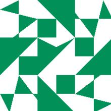 ishuu's avatar