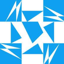 Ishyvish's avatar