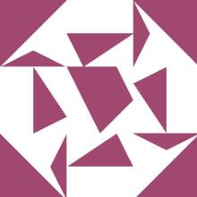 Isi106's avatar