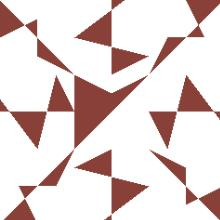 isihalin123's avatar