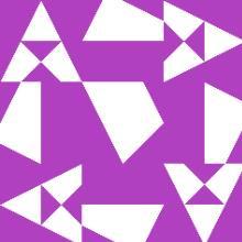Isingmodel's avatar