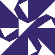 isk1's avatar