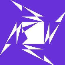 Iskra95's avatar
