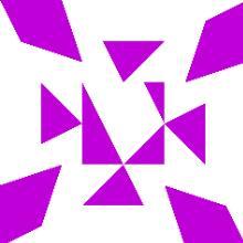 islandfrog3's avatar