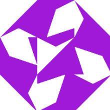 islandgal's avatar