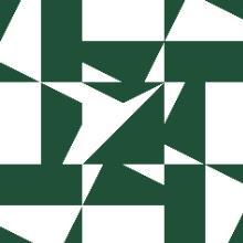 IsmaelAlad's avatar
