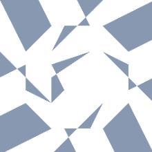 Ismailc's avatar