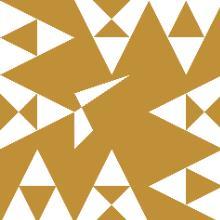 ismailgumus01's avatar