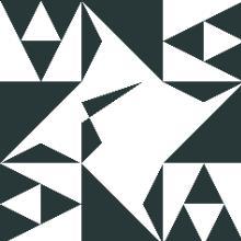 ismailunver's avatar