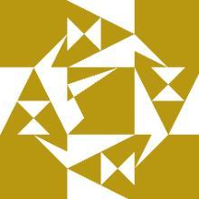 Ismathh's avatar
