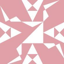 Ismawell's avatar