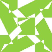 Ismikhan's avatar