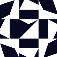 ISO355's avatar