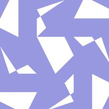 ISO_'s avatar