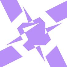 iSoldato's avatar