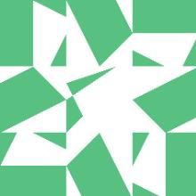 isovs's avatar