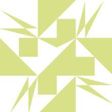 Isr.gonzalez's avatar