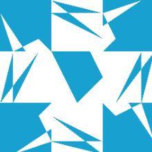 israel1234567's avatar