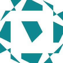 israel97's avatar