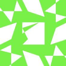 Israelbit's avatar