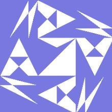 issam1975's avatar
