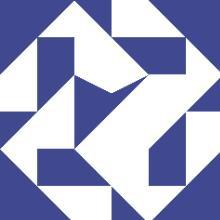 ISSchuster's avatar