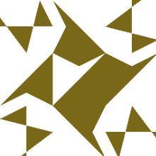 ISSVB's avatar