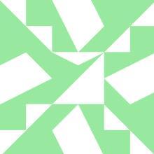 Issys's avatar
