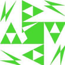 isuehira's avatar